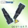 3.2W PV solar panel