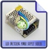 3.3V 10A   led power supply