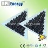 3.5W small solar panel