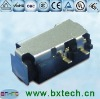 3.5mm with Handing Shield SMD Stereo Jack BX-521DS1