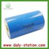 3.6V D-size Primary lithium-thionyl chloride (Li-SOCl2)