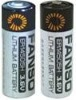 3.6V FANSO LITHIUM BATTERY ER14505 SIZE AA SL-760