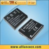 3.6V Repalcement Digital Camera Battery DMW-BC13, DMW-BC13E, DMW-BCJ13, DMW-BCJ13E Compatible For Panasonic