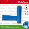 3.7 v 2600mAh Rechargeable Li-ion Battery pack