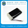 3.7V 1800mAh Lithium-Ion pda batteries bank power