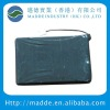 3.7V 2200mAh li ion battery pack for industry equipment
