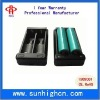 3.7V High Capacity LED Flashligh Battery