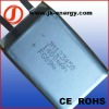 3.7v 1400mAh polymer lithium rechargeable battery 123450
