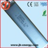 3.7v 1400mAh rechargeable polymer lithium battery 822080