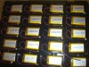 3.7v 1650mAh polymer battery used for mp3 player or PDA