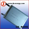 3.7v 1800mAh rechargeable battery 455770