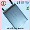 3.7v 1800mAh rechargeable battery 455770