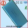 3.7v 3300mAh rechargeable battery 5946101