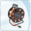 3 core pvc cable electrical,voltage rating 450/750V