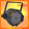 3 in 1 LED Stage Lighting Equipment