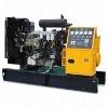 30-138Kva Perkins series Diesel Generator set