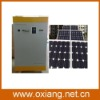 3000W Ac Home/Office solar power generator system (OX-SO083)
