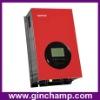 3000W DC-AC power inverter