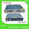 3000W UPS Inverter 48V 220V GP06