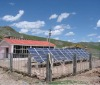 3000w solar panel system