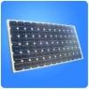 300W Monocrystalline Silicon PV Solar Panel