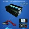300W Pure Sine Wave Home Inverter TEP-300W