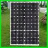 300W monocrystalline solar module/monocrystalline modules/solar pv modules/photovoltaic mocules