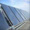 300W polycrystalline silicon solar panel