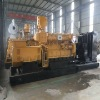 300kw Coal Bed Gas Generator set