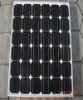 300w solar panel high quality with certificate