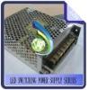 30W switching power supply(JJW-30-3.3)