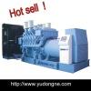 3125KVA Mtu Diesel Generators
