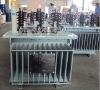 315KVA Distribution Transformer
