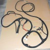 3165291 Cummins HARNESS WIRING