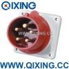 32 Amps Industrial plug
