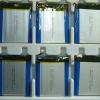3500mAh 5.5*48*135mm li polymer battery with best price