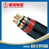 35mm power cable