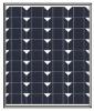 36-45WATT MONO solar panels