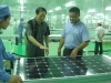 36 cell solar photovoltaic high efficiency pv modules
