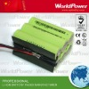 3600mah lithium rechargeable battery