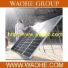 360W Folding solar charge