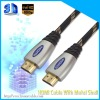 3D HDMI CABLE(1.4V)