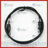 3FT Optical Toslink Cable