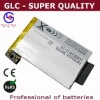 3G battery for iphone 3g with original style