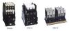 3TH 3TB 3TD series of AC Contactor, Ac contactor, Contactor