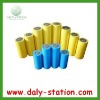 3V/3.6V Lithium Batteries with different Size