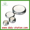 3V Button Cell Batteries