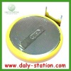 3V Button Cell Battery CR2477 with pins