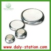 3V Button Cells with different capacity(mAh)