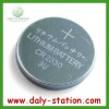 3V CR2330 Lithium Button Battery